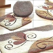 round bathroom rugs bath rugs elegant round bathroom rug for photo 2 of 8 bathroom rug