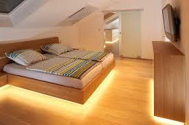 Schlafzimmer 2 Möbel Bühler Schorndorf