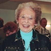 Obituary | Phyllis Maxine Ouellette of Hamilton, Montana ...