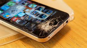 iphone repair. in case you have been going up against issues with your iphone as of late, are left two choices to get it repaired. any case, may repair iphone