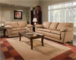 Cook Brothers living room set $299.99 | For the Home | Sofa ...