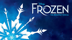 Frozen Musical Seating Chart St James Theatre New York Tickets Schedule Seating Chart Directions