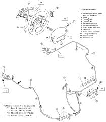 1996 Ford Probe Egr System Diagram