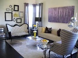 eclectic living room furniture. Modren Living Image Of Eclectic Living Room Furniture Intended