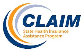 Missouri Medicaid Eligibility Chart Mo Healthnet Claim