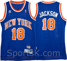 New York Norway C0a55 Knicks 12bc0 Jersey ebaffeee|2019 NFL Season Preview