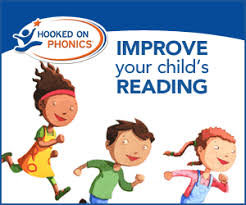 Hooked On Phonics Free Trial Teaching Your Child To Read
