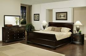 full size of furniture set king size bedroom furniture white wall paint color wooden