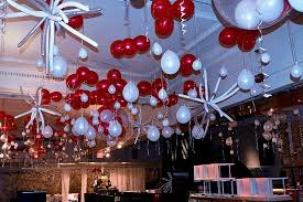 new year s eve decorations