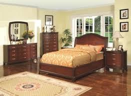 update bedroom furniture wood cherry bedroom furniture easy update cherry bedroom with cherry bedroom furniture how