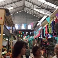 Image result for MERCADO MIGUEL HIDALGO (El Rosario, Sinaloa)
