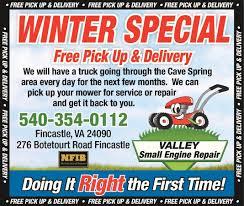 showing post media for lawn mower repair flyers com lawn mower repair flyers lawn mower repair flyers
