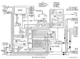 m715 wiring diagram schematics and wiring diagrams 25 m151a1 wiring diagram schematic