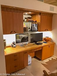 office desk cabinets. office desk cabinets