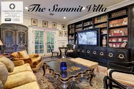 youtube beverly hills office. The Stunning And Elegant Library 📚 At Summit Villa High Atop Beverly Hills In Guard Gated Community Of Summit. Listed $6 Million. Youtube Office