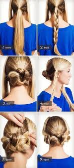 hairstyles for long hair braids