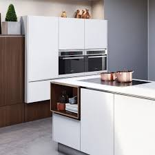 modern kitchen cabinet without handle. \u003c Back To Kitchens Modern Kitchen Cabinet Without Handle