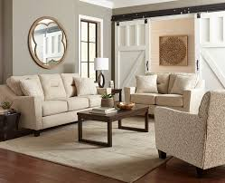 Earthy furniture Solid Wood Encorelr800x650 Mathis Brothers Encore Furniture Rental Packages Earthy Style central Pa Md