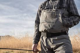 Orvis Pro Wader Review Durable Intelligent And Guide