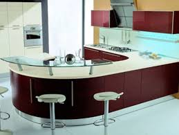 Small Modern White Kitchen Ideas Designs 2013 Table And Chairs Modern Kitchen Cabinets Design 2013