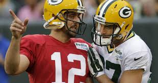 How Packers Depth Chart Stands After Draft