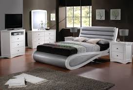 Bedroom Bedroom Sets For Sale Unusual Bedroom Sets For Sale