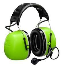 PELTOR <b>Headsets</b> | 3M United States