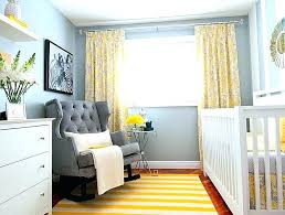 curtains for grey walls curtains for gray walls curtains for gray walls yellow curtains gray walls