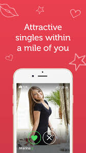 free alternative online dating