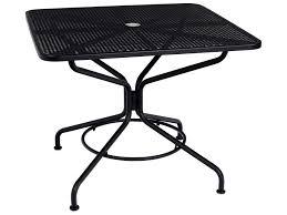Patio Furniture San Diego Warehouse Wrought Iron Patio Chairs Costco