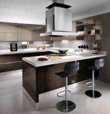 Small Picture Simple Modern Kitchen Room Designs Galley Idea In Melbourne With