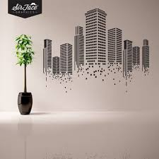 wall murals office. Office Wall Decoration Decor Nursery Murals And Nurseries On Pinterest Photos