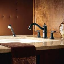 affordable roman faucet with hand shower installed roman tub faucet in oil rubbed bronze roman bathtub faucets with roman bathtub