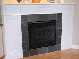 regaling hearth ideas shocking build fireplace surround uncategorized afireplace designs fullsize gas wall screens outdoor stone kits mantel fires and
