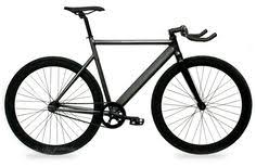 35 Best Bike Stuff Images Bike Bicycle Fixed Gear Bike