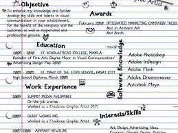 isabellelancrayus picturesque sample nursing resume templates isabellelancrayus exquisite examples of bad resume designs that will bring you a lot of enchanting isabellelancrayus
