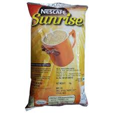 Find over 100+ of the best free sunrise coffee images. Nescafe Sunrise Coffee Premix Pack Size 1 Kg Rs 350 Kilogram Just Beverage Id 19877304297