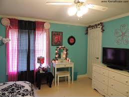 Paris Themed Bedroom Decorating French Themed Bedroom Ideas Monfaso