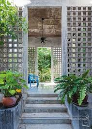 Thai Gazebo Designs 10 Breathtaking Farmhouse Thai Designs That Will Give You