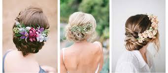 Svatební účes Problémem Nechte Se Inspirovat Naší Galerií Bridee