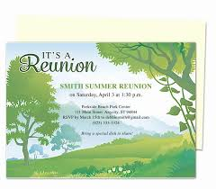 Family Reunion Flyers Templates Free Family Reunion Flyer Template New Pinterest The