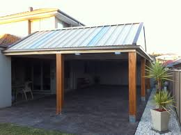 fabric patio shades. Perfect Shades Awning Fabric Outdoor Canopy Awnings For Decks Patio Shades Carports Large  Size Of Cantilever Carport Australia Canberra Shade Net South Africa Gauteng  To