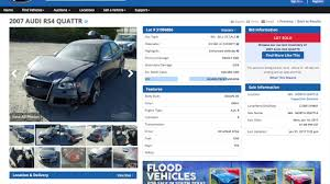 See reviews, photos, directions, phone numbers and more for iaai salvage auto auctions locations in fontana, ca. Scammed On Copart Iaai Audi Rs4 How To Avoid It Youtube