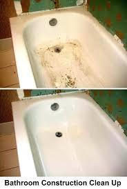 deep clean bathroom cleaning of bathroom tiles deep cleaning bathroom on bathroom within deep cleaning cleaning deep clean bathroom