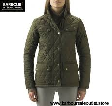 barbour outlet,barbour sale uk,barbour wiki,barbour wax jacket ... & Barbour Dunnan Quilted Jacket Women Army Green Discount Free Shipping Adamdwight.com