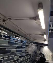 cabinet fluorescent lighting legrand. Best LED Under Cabinet Lighting 2016 (Reviews / Ratings) Fluorescent Legrand