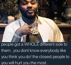 A Post By Kevin Gates Quotes On January 24