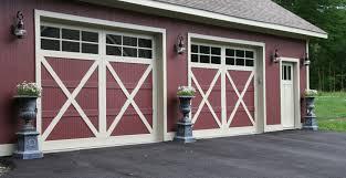 g av sw 12l 2bp xb 2 doors 2 tone paint dutchess ferrante6