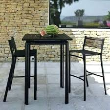 modern outdoor bar furniture modern patio furniture outdoor bar counter stools modern outdoor furniture south zuo