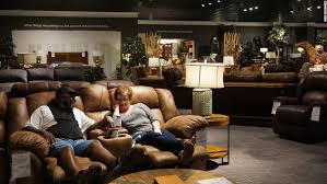 furniture store. Interesting Store Throughout Furniture Store R
